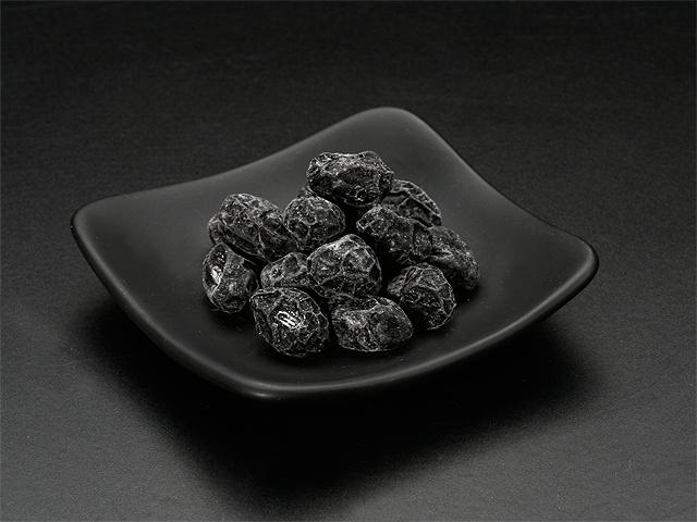 """""""明正堂,和菓子,丹波,柏原,寶玉,豆しぼり,黒豆,黒大豆,"""""""