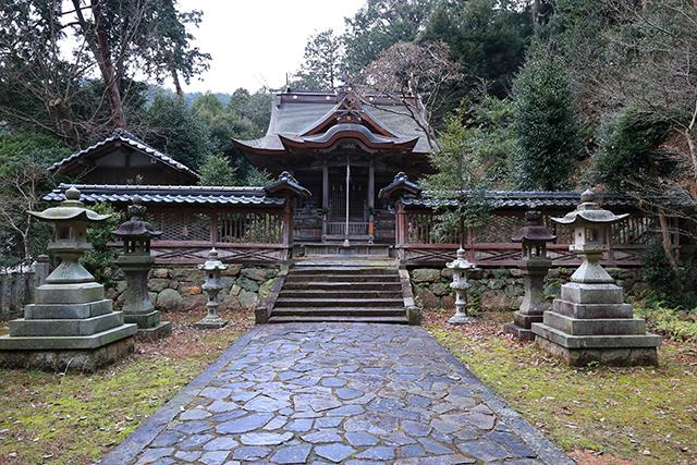 明正堂,和菓子,丹波,柏原,五社稲荷神社,